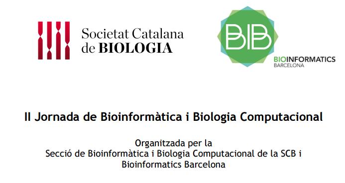soccatbiolo-bioinfo