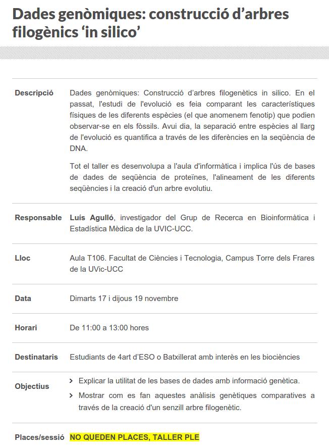 taller-dadesgenomiques2015